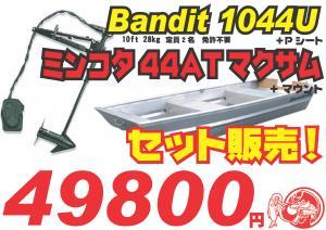 Bandit_01.jpg