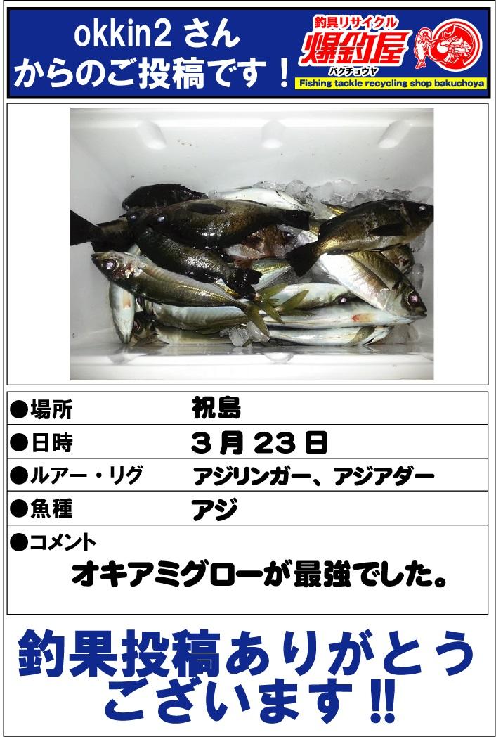 okkin2さん20130416