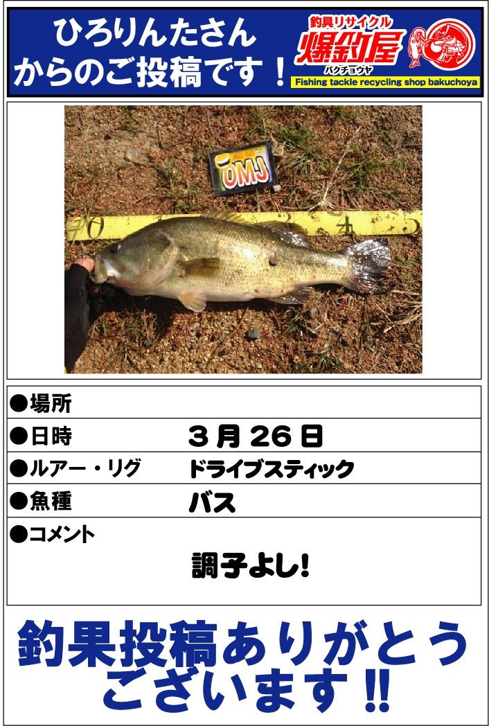 ひろりんたさん20130416