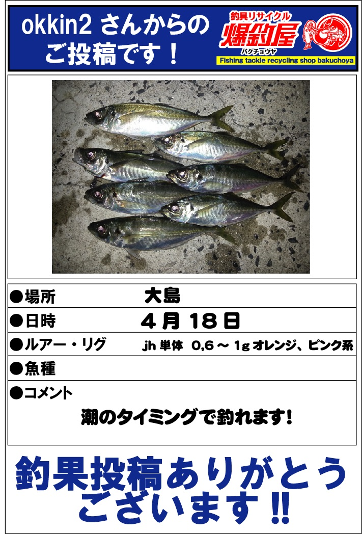 okkin2さん20130423