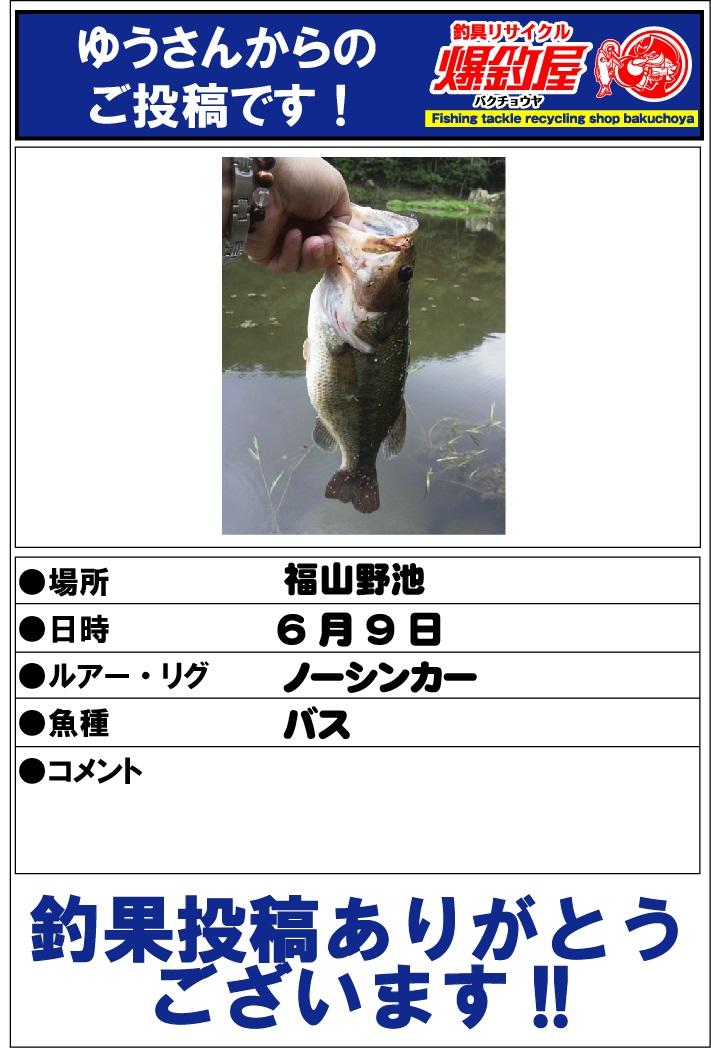 ゆうさん20130609