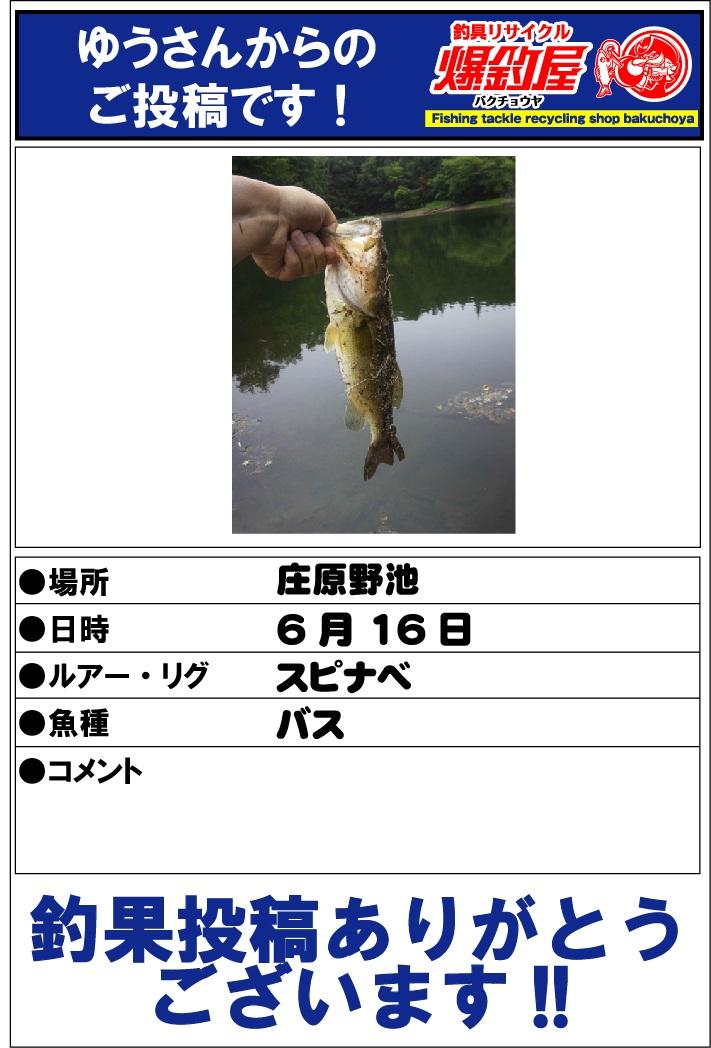 ゆうさん20130616
