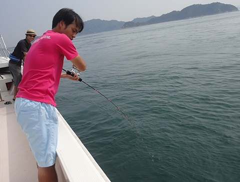 blog20130912_22.jpg