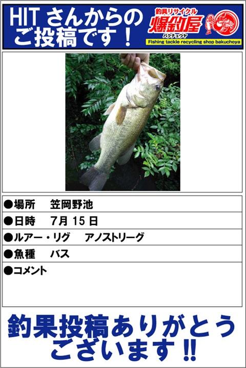 choka20130918_02.jpg