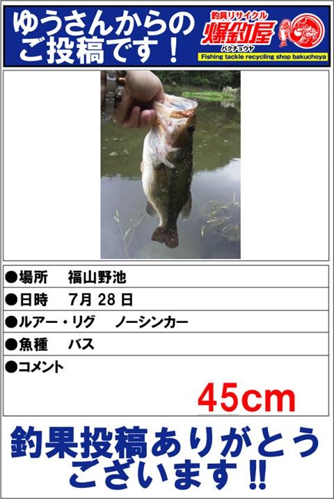 choka20130918_04.jpg