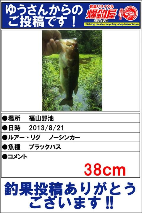 choka20130918_10.jpg