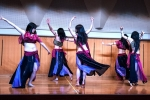 Dance☆Box2013