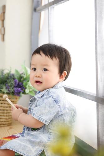 shibukawa_yuuhi-43.jpg