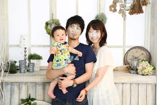 shibukawa_yuuhi-57.jpg