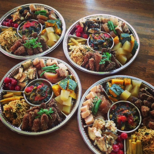 catering_hanabi_4p_0707.jpeg