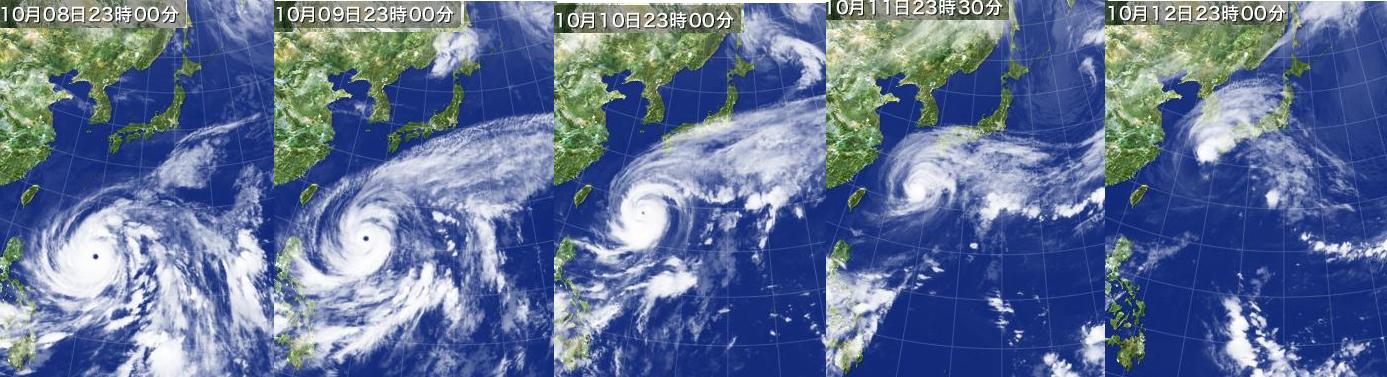 201410台風19号