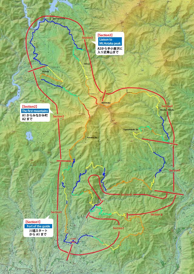 sectionmap_s.jpg