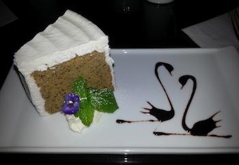 原宿ケーキ