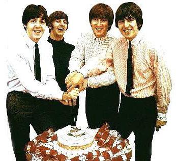 The-Beatles-the-beatles-7135740-346-316.jpg