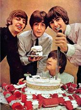 The-Beatles-the-beatles-7153242-168-226.jpg