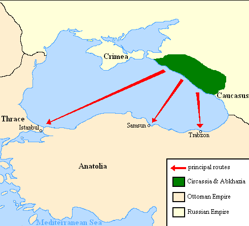 Expulsion_map_of_the_Circassians_in_19th_century.png