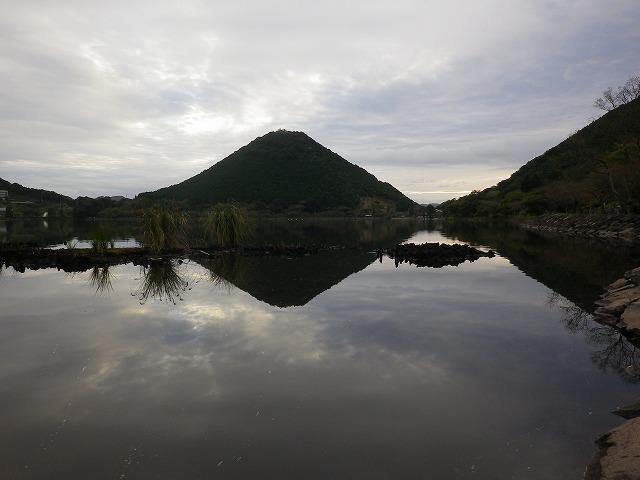 lake imuta 012