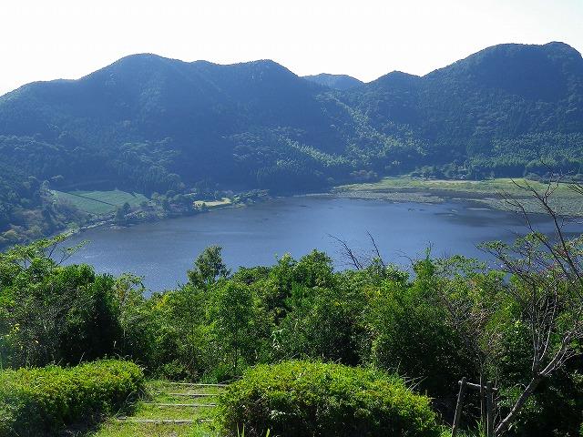 lake imuta 022
