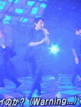 2013_0604Mステ0004
