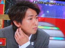 2013_0702しやがれ0010