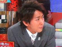2013_0703しやがれ0015