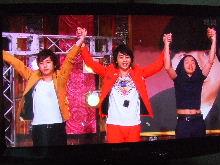 2013_0704しやがれsweet0015