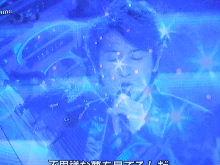 2013_0709ちから0010