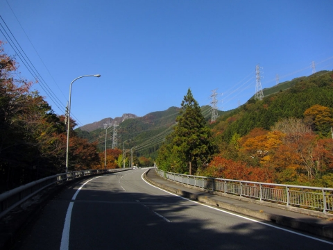 05志賀坂峠への道1