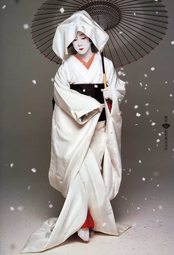 sagimusume_kabuki.jpg