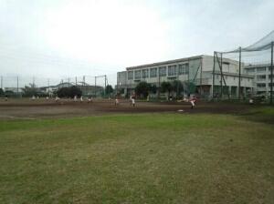 nishisagami10.jpg