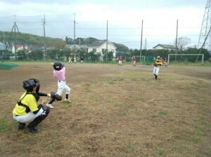 nishisagami11.jpg