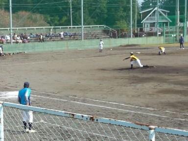 nishisagami2.jpg