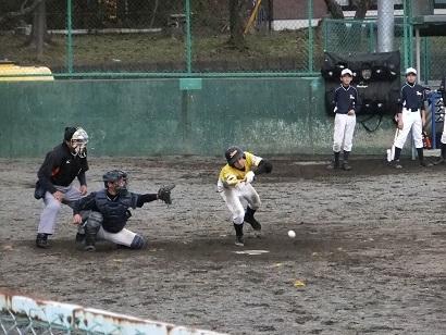 nishisagmi8.jpg