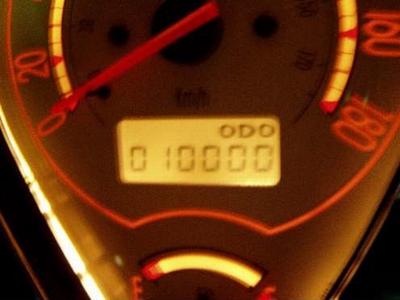 10000km-400.jpg