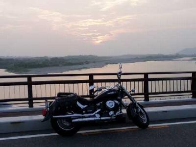 DSC2003吉野川
