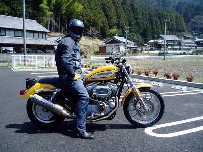 MOTOTOMO.jpg