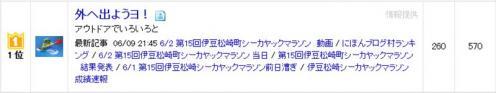にほんブログ村1位_2