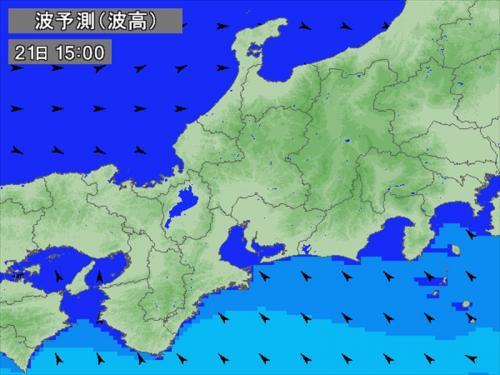 20130921_nami.jpg