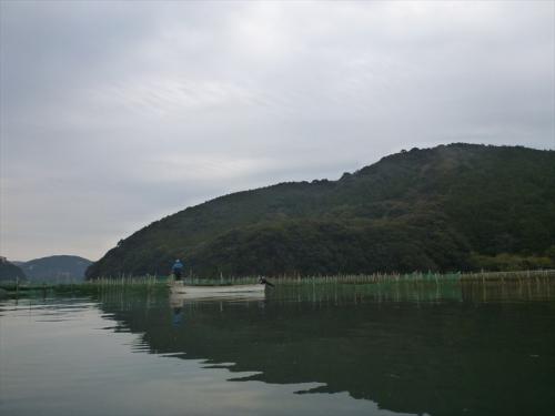20131117_013.jpg