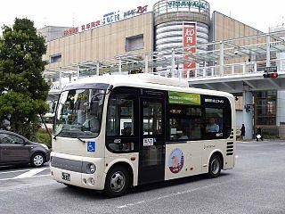 320px-Sotetsubus_4852_ebina-community-bus_20130608003357.jpg