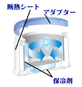 ice-cool_02.jpg