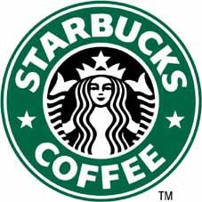starbucks_logo_from1992.jpg