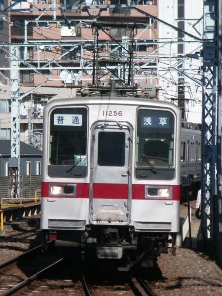 IMGP2585 1228(3)