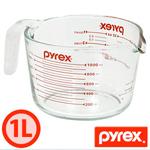 pyrex1000.jpg
