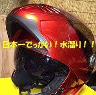 DVC00004_20130328085156.jpg