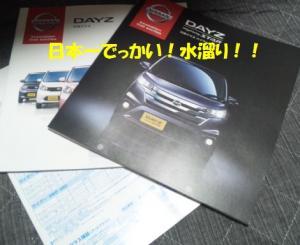 DVC000442.jpg