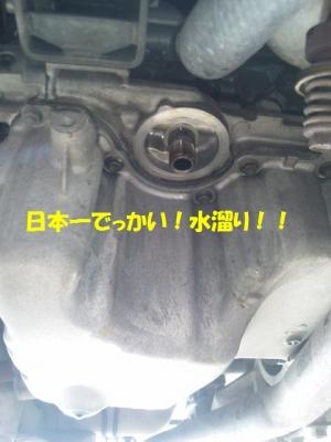 DVC00164_20140113164644cbe.jpg