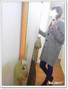 fuku20140204-1.jpg