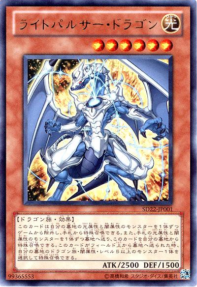 card100003056_1.jpg