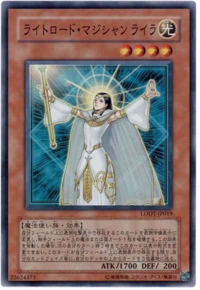 card1002341_1.jpg